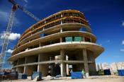 478311c0 9065 46fb 9b7b 223800a13031 175x116 - 2級 建築施工管理技士 経験記述、実地試験、学科試験