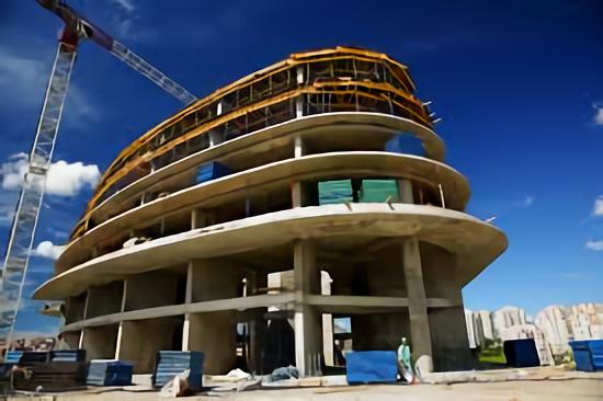 478311c0 9065 46fb 9b7b 223800a13031 - 2級 建築施工管理技士 経験記述、実地試験、学科試験