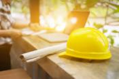 84a48bc4 97b9 4626 9547 495360df58bf 175x116 - 2級学科試験の予想問題と解答例、土木施工管理技士、建築施工管理技士、電気工事・管工事もあり。