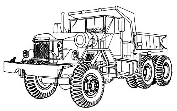 0f94f11c 5687 4a44 8ca7 423fe125f902 - 1級 建設機械施工管理技士試験 記述式A+B